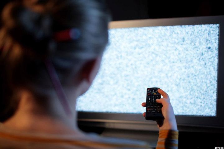 Саратовской области отключится старое телевидение